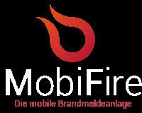 Mobifire-Logo